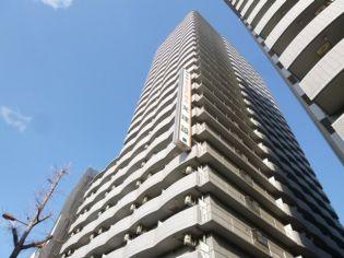 ノルデンタワー新大阪アネックス[10階]の外観