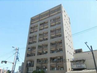 ライオンズマンション京都河原町第三306[306号室]の外観